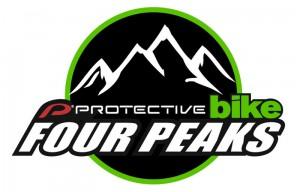 bike_four_peaks