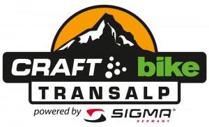 craft_bike_sigma